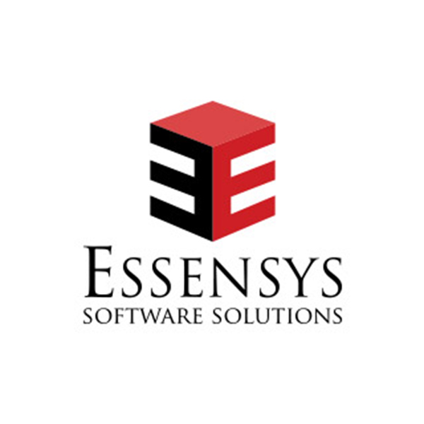 Essensys
