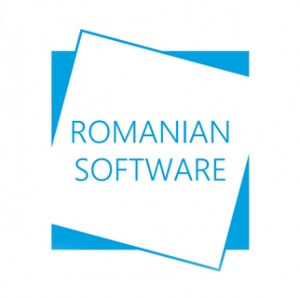 RomanianSoftware
