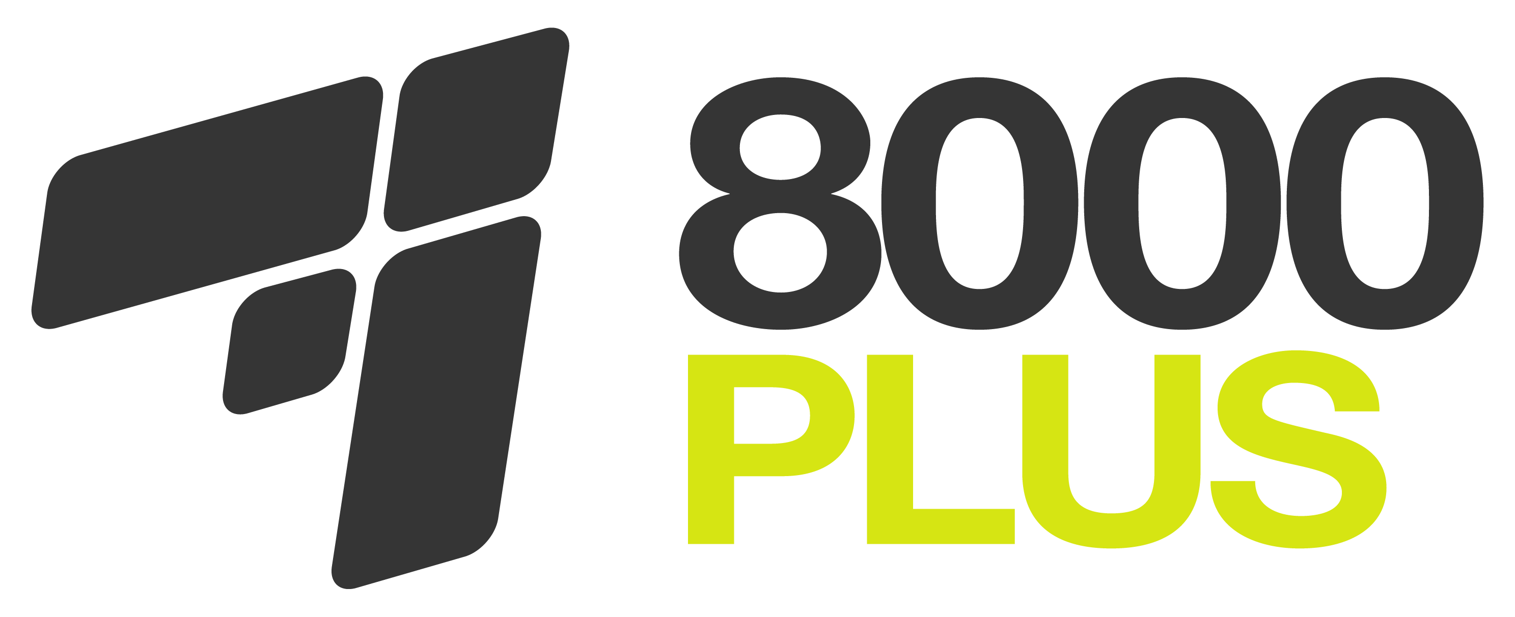 8000Plus Design Consulting