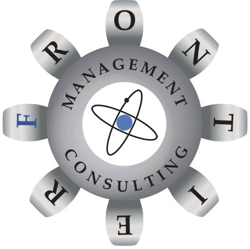 Frontier Management Consulting