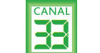 canal33
