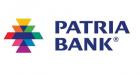 patria-bank