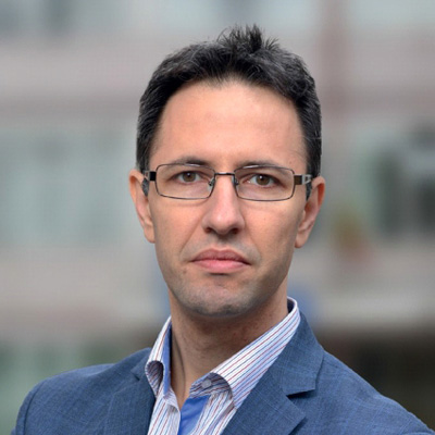 Florian Simionescu