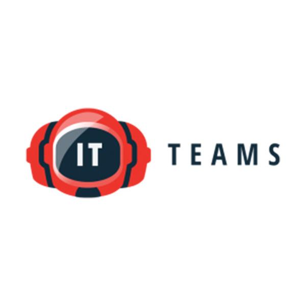 IT-Teams