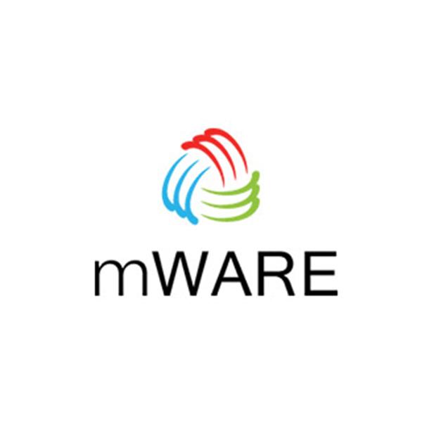 mWare