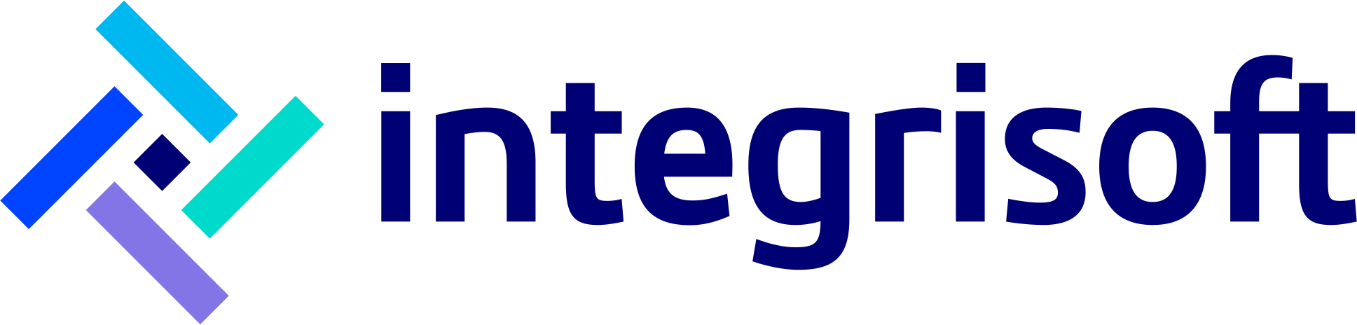 Integrisoft Solutions