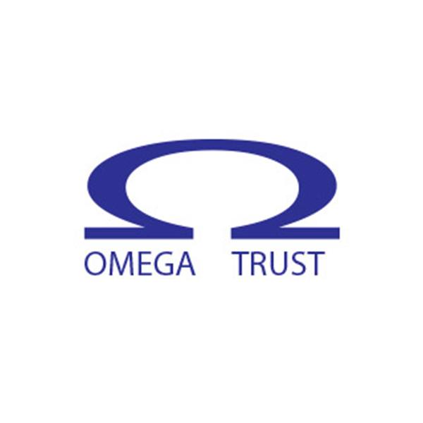 Omega Trust