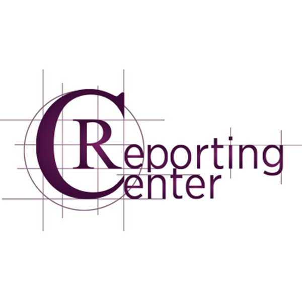 Reporting Center