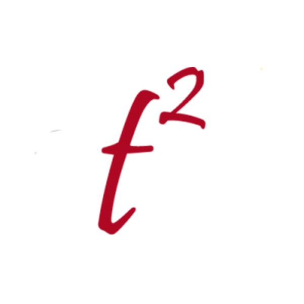 T2 (tpatrat)