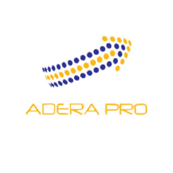 Adera Pro Data