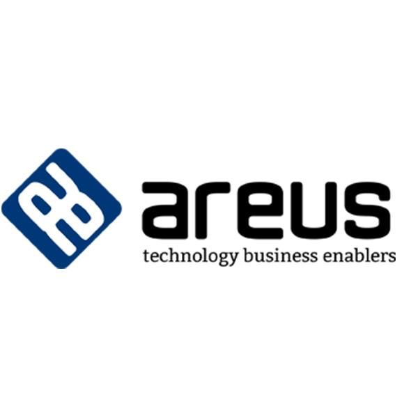 Areus Technology