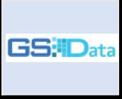 GS Data