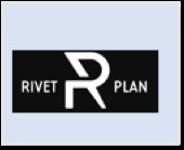 Rivet Plan