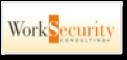 Work Security