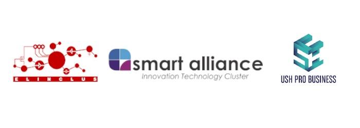 Smart eHub, singurul Digital Innovation Hub din regiunile București–Ilfov și Sud–Muntenia valorifică prin training cele mai bune practici de afaceri europene