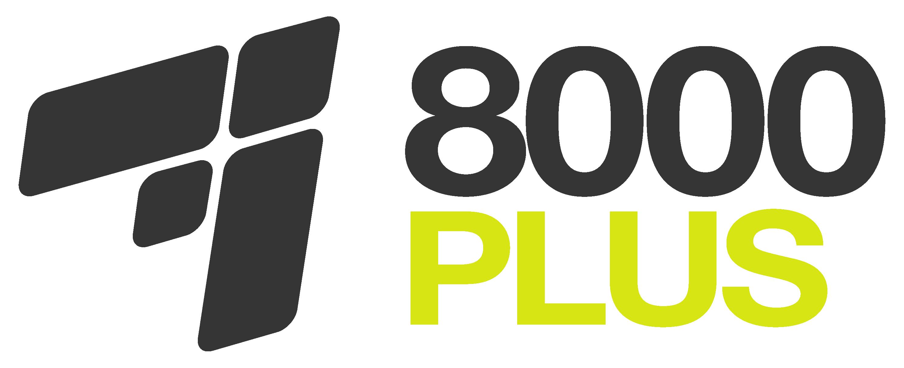8000Plus Design Consulting